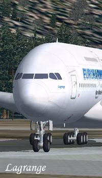 fsx project airbus a380 vc download « jeremiahcamara com
