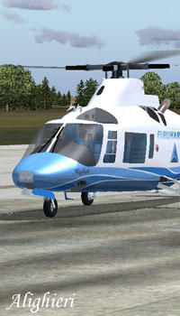 Agusta 109