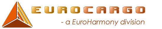 EuroCargo Logo